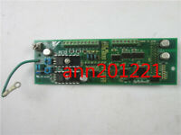 1PC USED YASKAWA  PG-X2 Encoder Feedback Board