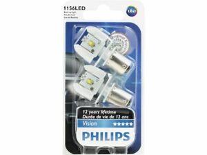 Back Up Light Bulb 8GVP26 for 548CH C500 C540 C550 K100 K100E K130 K150 K200