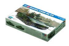 Hobby Boss 3482474 Schwedisch CV90-40 IFV 1:35 Panzer Modell Bausatz Modellbau
