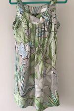 bfc2da51f0 0039 Italy Damenkleider in Größe M günstig kaufen