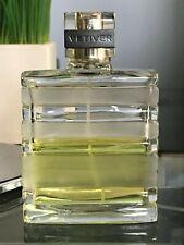 Vintage Guerlain Vetiver EDT 75ml