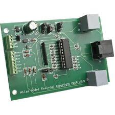 ATLAS (HO) #70000046 Universal Signal Control Board - ALL SCALES