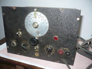 Generator ??? neue picture !