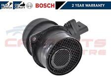 AUDI VW SKODA SEAT 1.9 2.0 TDI MASSA Air Flow Meter sensor 0281002461 074906461B