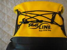 New listing SEALLINE KAYAK BAJA DECK BAG