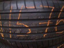 1St. Dunlop SP Sport Maxx GT Sommerreifen 275/35 ZR20 102Y   7mm (N1576)