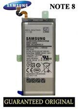 GENUINE BATTERY GALAXY NOTE 8 - NOTE 8 DUOS N950F N960FD EB-BN950ABE