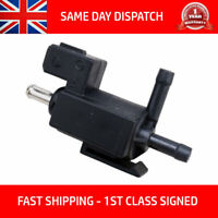 NEW FITS VAUXHALL VECTRA C OR SIGNUM TURBO WASTEGATE VALVE SOLENOID 12787706