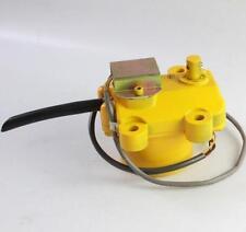 7824-30-1600 Stepper motor Throttle motor for Komatsu PC200-5,PC220-5 excavator
