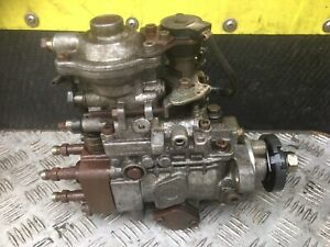 LANDROVER DEFENDER /DISCOVERY, 300 tdi DIESEL FUEL INJECTION PUMP