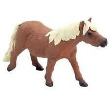 Frisian Horse Replica # 51067 ~ Usa W Papo Products Other Educational Toys