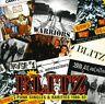 Blitz - Punk Singles and Rarities: 1980-1983 [CD]