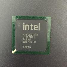 NEW original Intel BGA IC chipset AF82801IBM SLB8Q South Bridge Chip