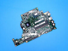 Toshiba Satellite U840T Motherboard BY2E (Intel i5-3337U) A000212250