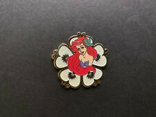 Storybook Filigree - Ariel Disney Pin 54019
