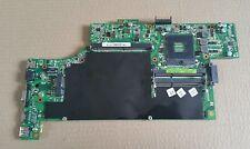 ASUS Lamborghini VX7 G53JW placa madre Intel s989 60-N0ZMB1300