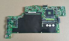 Motherboard Asus Lamborghini VX7 G53SW G53SX Intel s989 60-N3HMB1200-C09