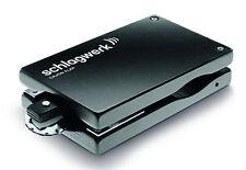 SCHLAGWERK Flap XL CFL16 Cajon Zubehör accessoires toebehoren accessories