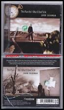 "JOHN COINMAN ""This Place ain't..."" (CD) 2003 NEUF/NEW"