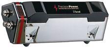 New Precision Power PPi C.2F 2 Farad Stiffening Capacitor Volt Meter Display