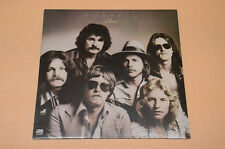 FIREFALL LP ELAN-PAYS ROCK 1°ST ORIG ITALIE 1978 SCELLÉ ! AUDIOPHILES TOP SS