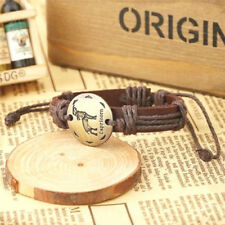 Toggle Cuff Fashion Bracelets