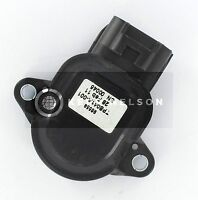 Kerr Nelson Throttle Position Sensor ETP091 - GENUINE - 5 YEAR WARRANTY