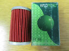 HIFLO OIL FILTER HF155 TO FIT KTM EXC RACING 400SX 690 SUPERMOTO SEE DESCRIPTION