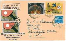 Table Tennis Cover Sports Postal Stamps