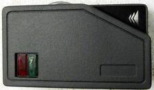 Cardkey L40-G Johnson Controls access reader