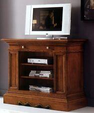 Mobili porta tv classici a mobili porta tv | Acquisti Online su eBay