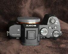 Sony Alpha A7 II 24.3MP Digital Camera with Sony FE 24-105mm F4 G OSS E-Mount