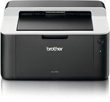 Dru L Brother Laserprinter Hl-1112 - 4977766721424