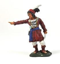 Creole-American Indians-HOBBY & WORK - 1/30