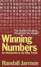 MIKVELK Christian Fiction: Winning Numbers : An Introduction to the Riley...