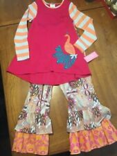 cfef8eee28 Peaches  n Cream Clothing (Sizes 4   Up) for Girls