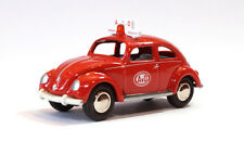 6110 BUB VW Käfer `60 AVD 1 87