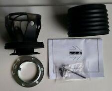 MOMO #7711 Steering Wheel Hub Adapter Kit for Toyota Applications