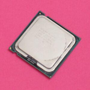 Intel Core 2 Duo E7400 2.8Ghz Dual Core Socket LGA775 3M Cache SLB9Y