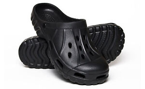 HG Offroad Waterproof Sport Clog up to size 8-15