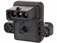 For 1988-1990 Dodge W250 MAP Sensor Spectra 94331CZ 1989