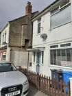 Property for sale hedon rd Hull.3bed