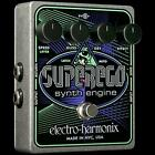 electro-harmonix Superego EH7970 Effects Pedal for sale