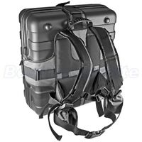 DragonSky Carrying Backpack Adapter for DJI Inspire 1 PRO Case