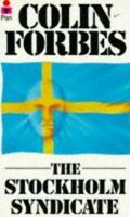 The Stockholm Syndicate by Forbes, Colin Paperback Book The Fast Free Shipping