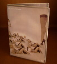 PAUL McCARTNEY & WINGS JAMES PAUL McCARTNEY DVD+CD DELUXE EDITION