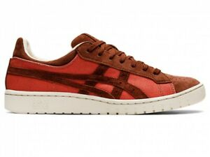 ASICS Sportstyle Men's Shoes GEL-PTG (TWEED) 1203A158 Ox Brown / Ox Brown