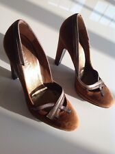 Beautiful Prada Shoes EU 36