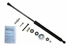 Dodge Ram 2002 To 2015 EZDown Dropgate Tailgate Kit Lowering System Soft open
