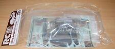 Tamiya 51291 Toyota Supra Body Parts Set (TT01/TT02/TT01D/TT02D), NIP